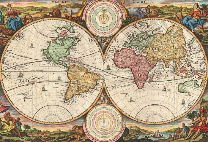 1280px-1730_stoopendaal_map_of_the_world_in_two_hemispheres_-_geographicus_-_wereltcaert-stoopendaal-1730