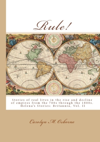 rule-bookcoverpreview-2