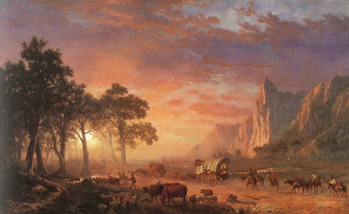 Albert_Bierstadt_Oregon_Trail.jpg